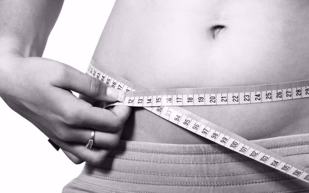 dietitians weight loss tips