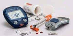 diabetes help