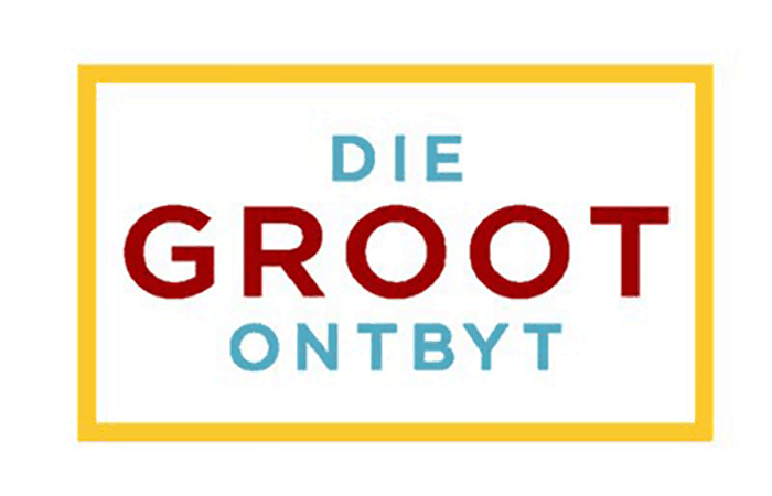 groot ontbyt logo